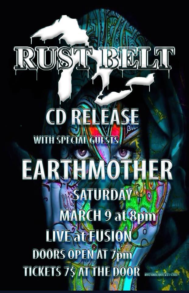 Rust Belt EM Fusion.jpg