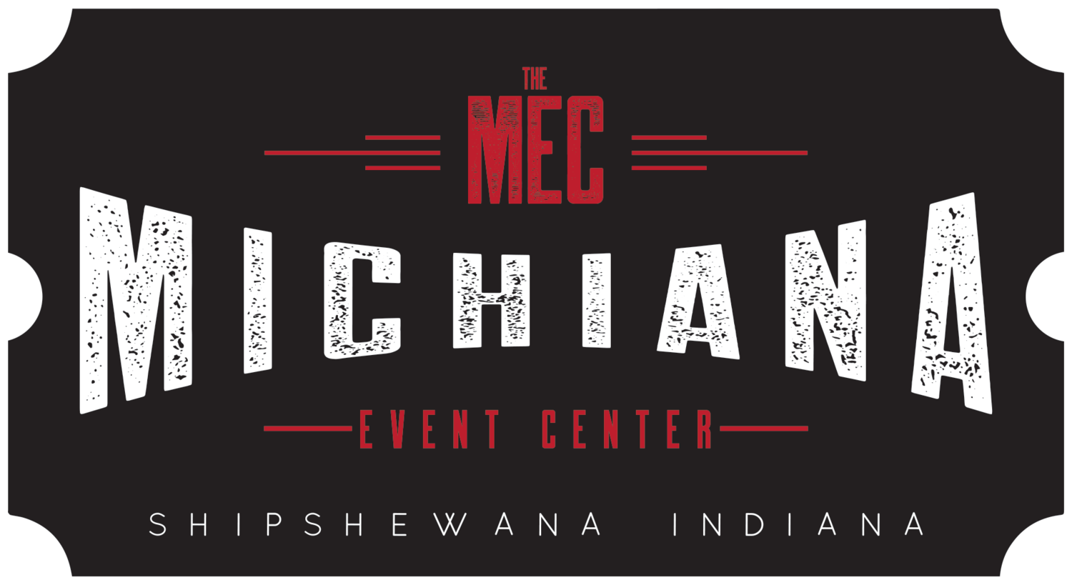 The Michiana Event Center
