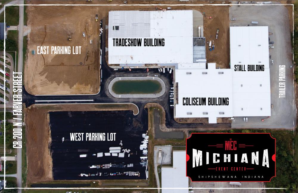 MEC_MAP_parking.png