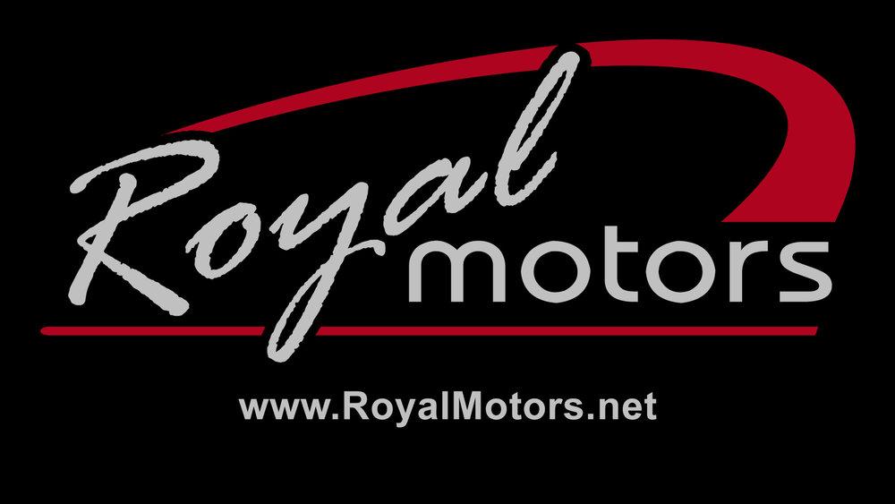 Royal Motors.jpg