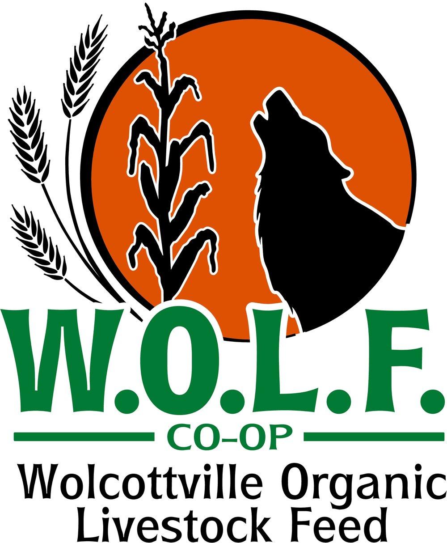 Honeyville Feed (WOLF COOP).jpg