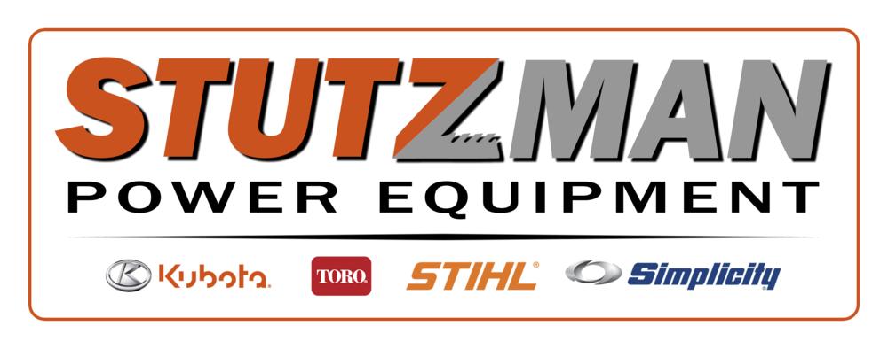 Stutzman Power Equipment logo.png