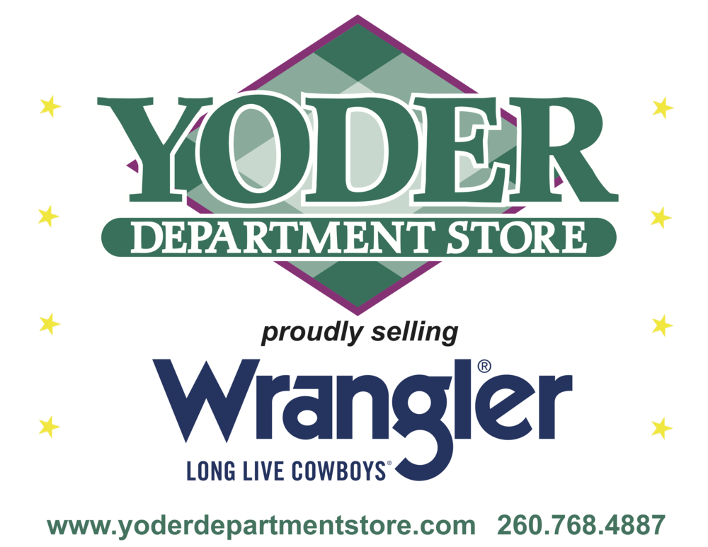 Yoder Department Store.png