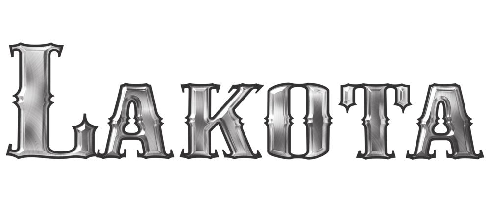 Lakota.png