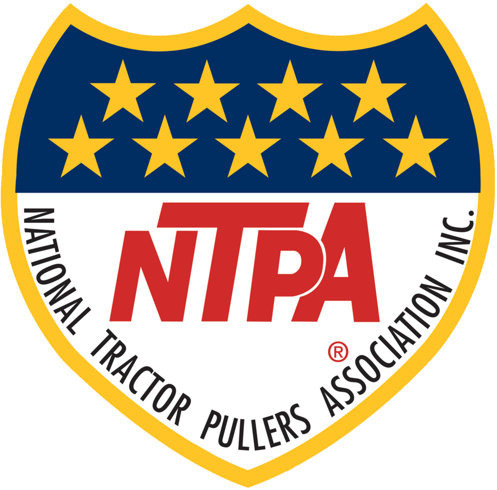 NTPA_2019_Shield.png