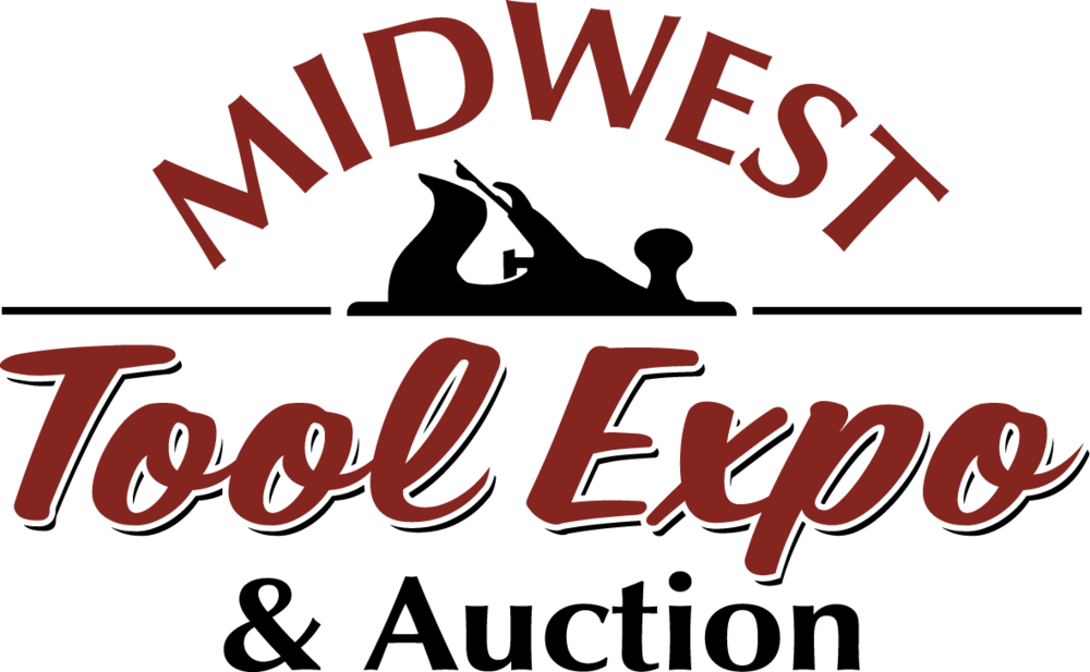 Midwest-Tool-Expo-Auction_LOGO.png