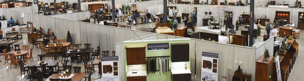 NIWA-2018-Amish-Furniture-Expo-Trade-Show-Booths.jpg