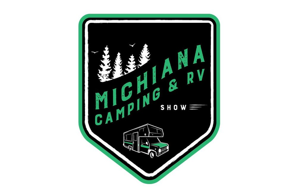 MEC_camping.jpg