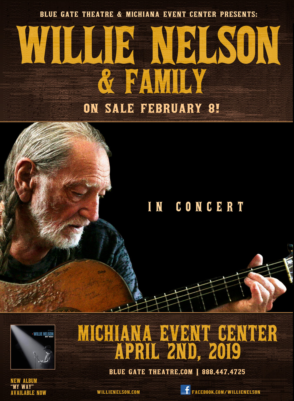 Willie_Nelson_Tab-2018.jpg