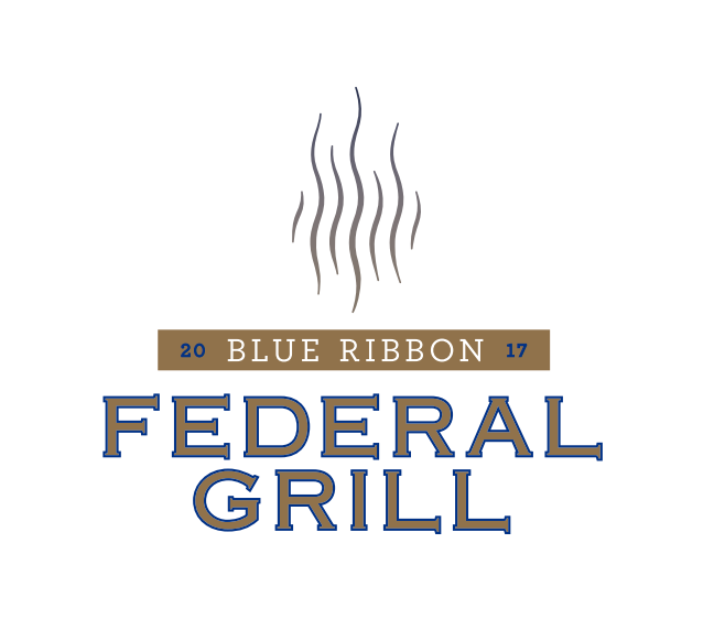 Blue Ribbon Federal Grill