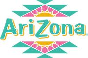 AriZona® Beverages