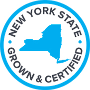 NYS Department of Agriculture & Markets