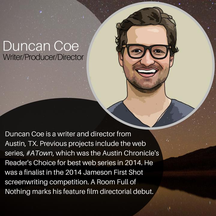 Duncan (1).png