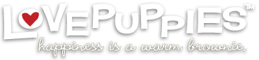 lovepuppies_logo.png