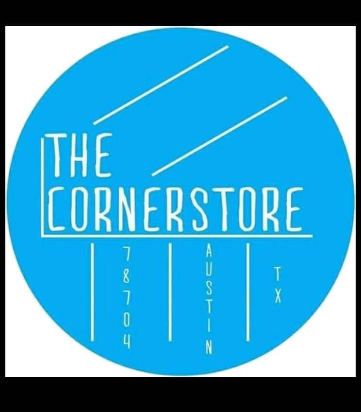 cornerstorepng.png