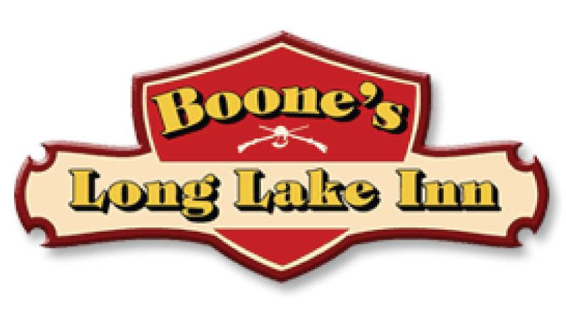 Boones logo bigger.jpg