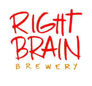 right_brain_brewery_logo.png