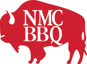 NMC-BBQ-red-300x223.jpg