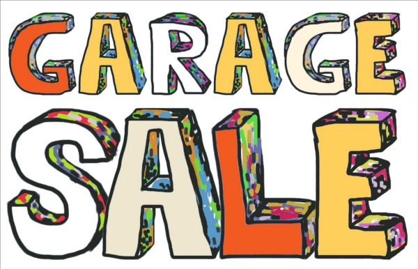 Garage sale clip art.jpg