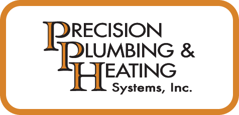 Precision Plumbing logo.png