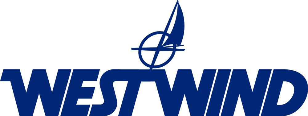 Westwind-2955C.jpg