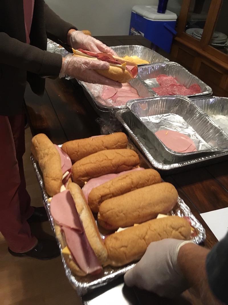 Tray of finished sandwiches web.jpeg