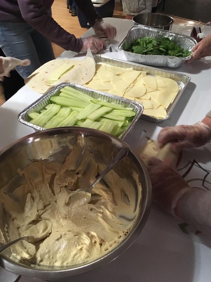 Making veggie wraps web.jpeg