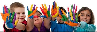 rainbow kids.jpg