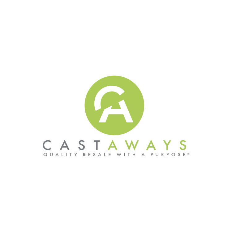 Castaways_Logo copy (dragged).jpg
