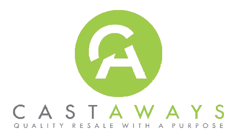 Castaways Resale Store