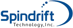 Spindrift Technology
