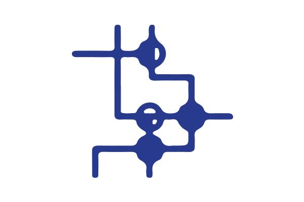 nanoelectonics.jpg