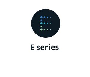 e-series-logo-2.jpg