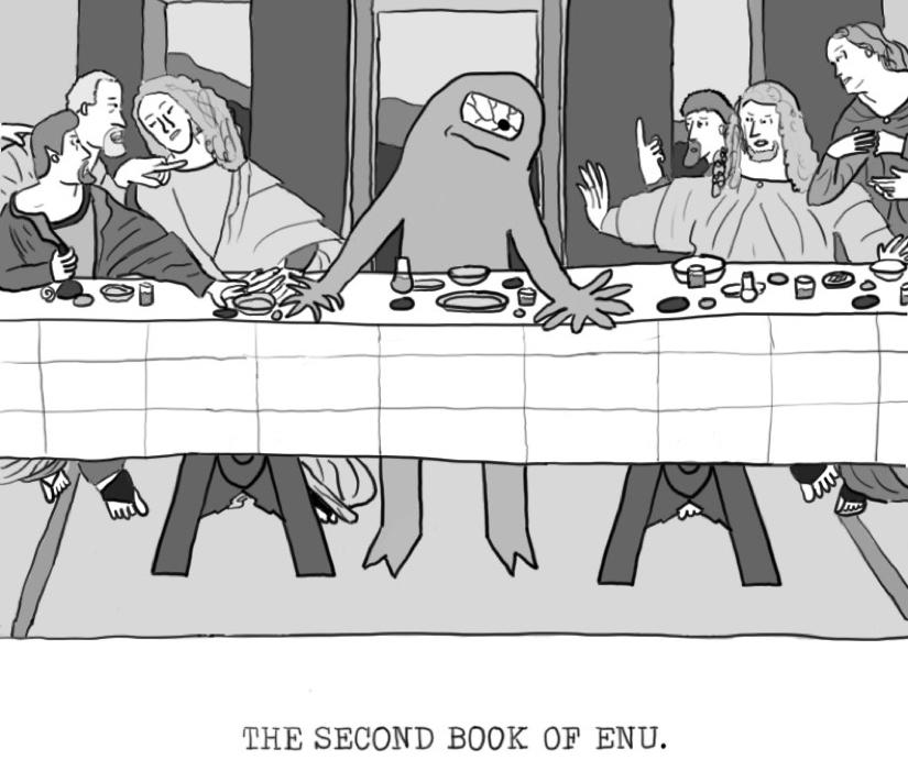 Second Book of Enu final draft (dragged).jpg