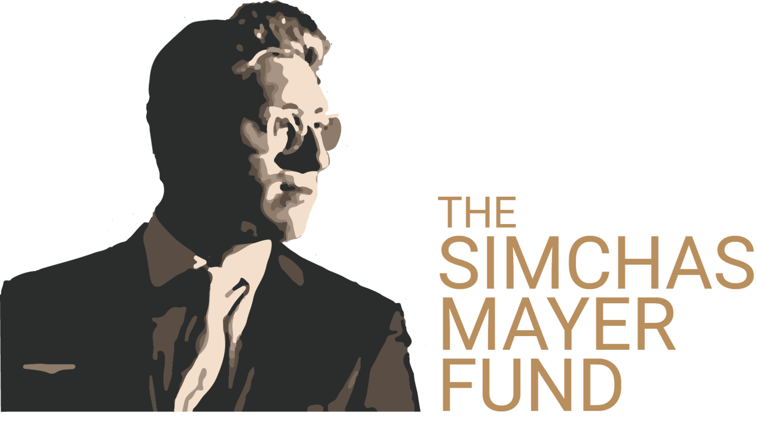 The Simchas Mayer Fund
