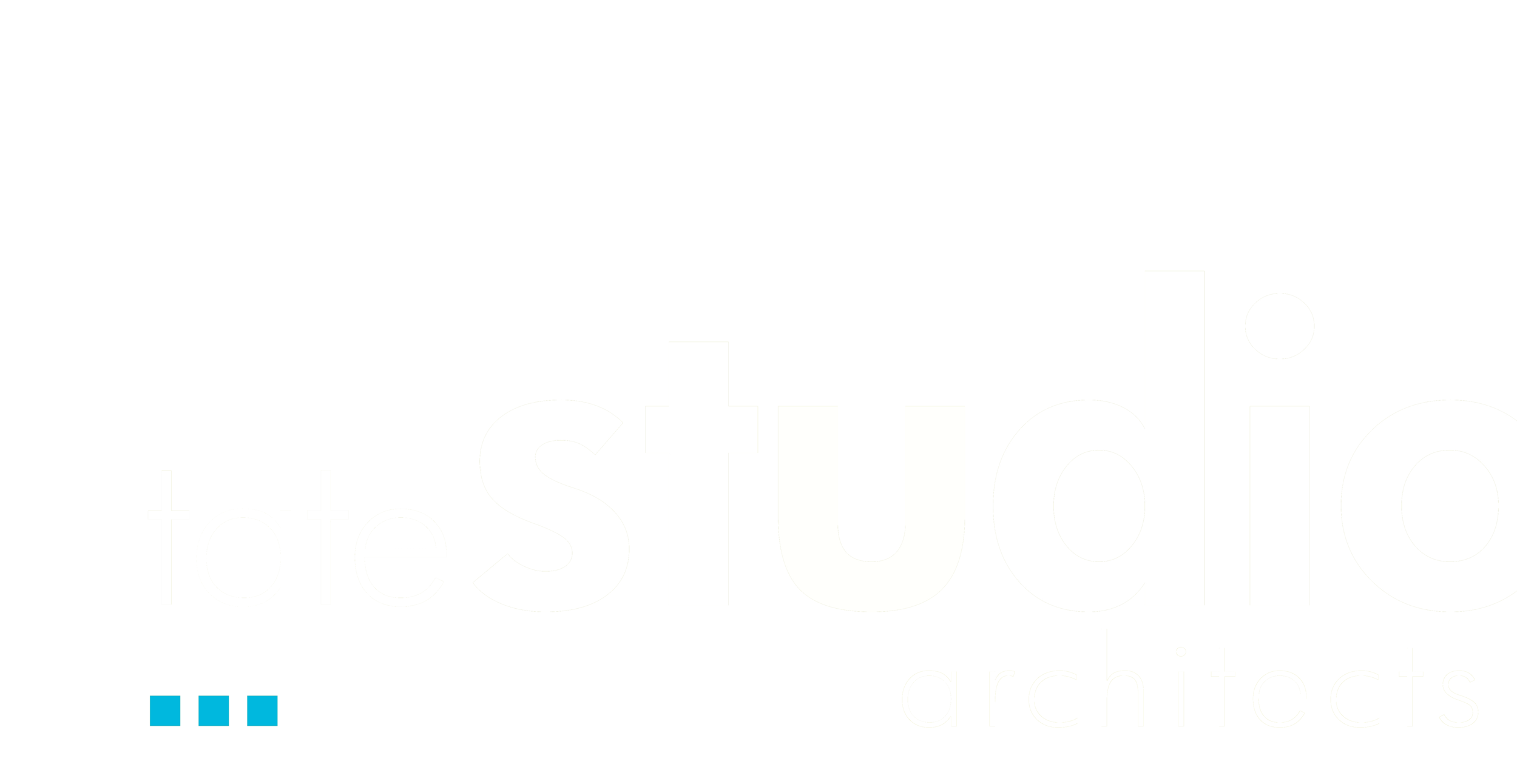 Tate Studio Architects