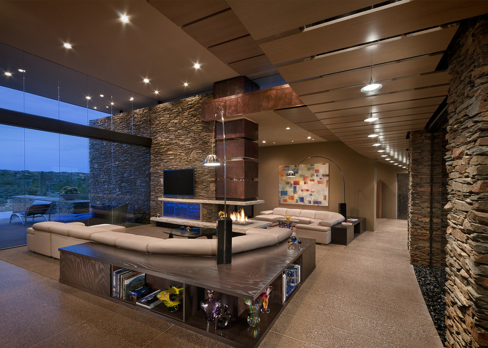 0005 - Great Room.jpg