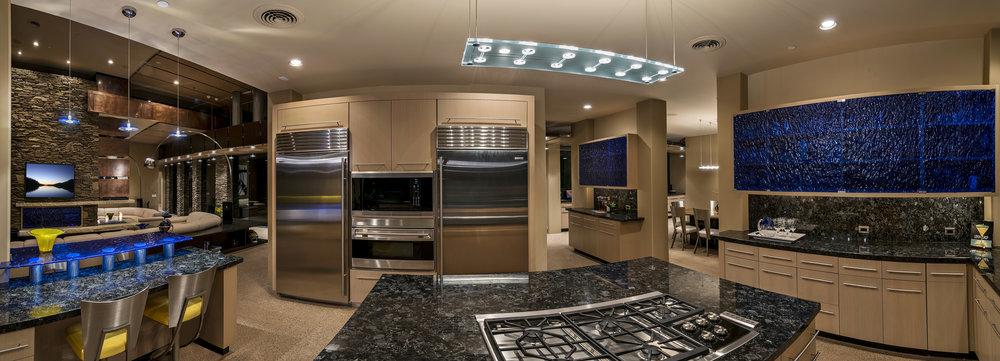 0014 - Kitchen Pano.jpg