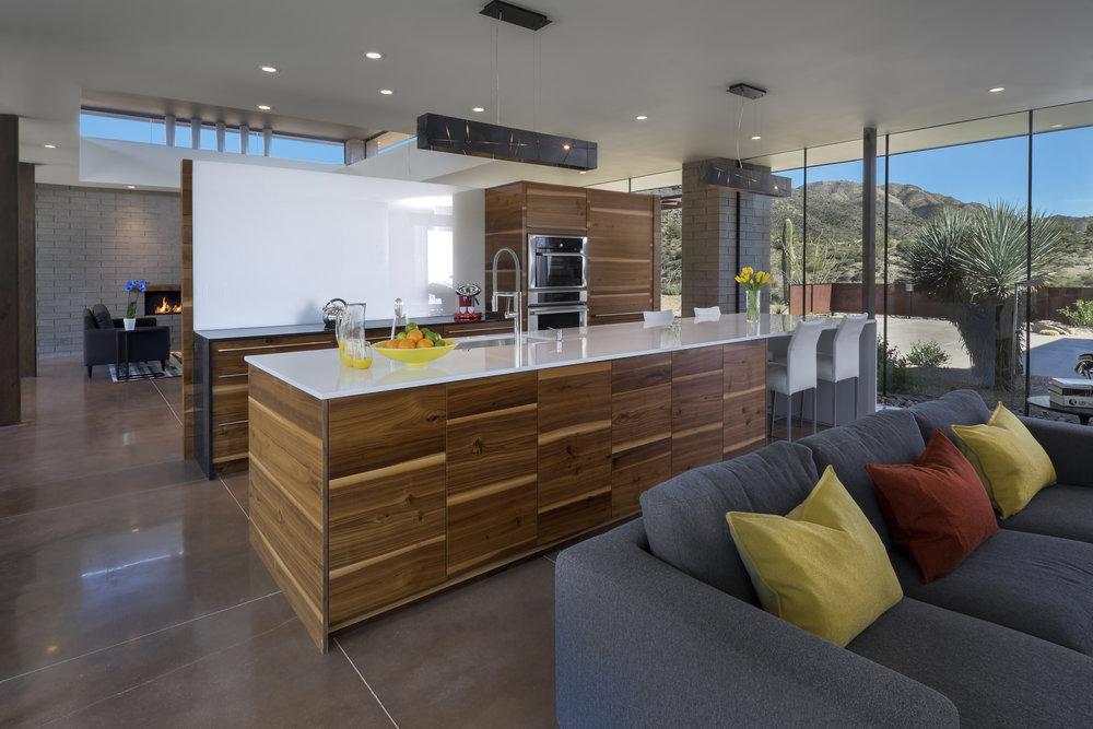 0006 - Kitchen.jpg