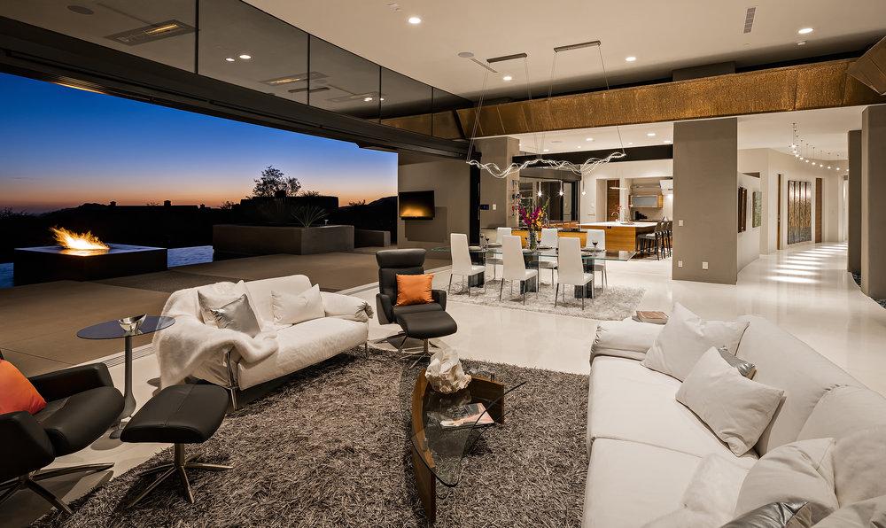 0023 - Living Room.jpg