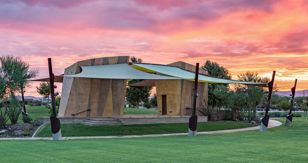 Pavilion 1.jpg