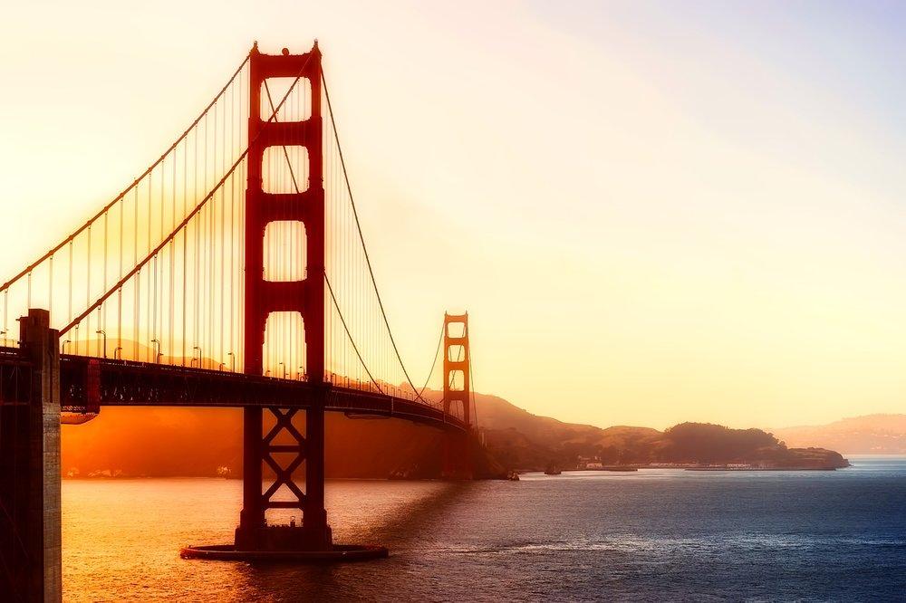 golden-gate-bridge-2506373_1280.jpg