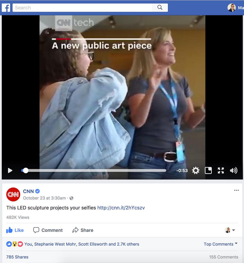 Fb-CNN.jpg