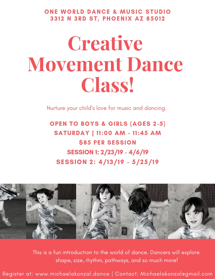 Saturday Creative Movement .jpg