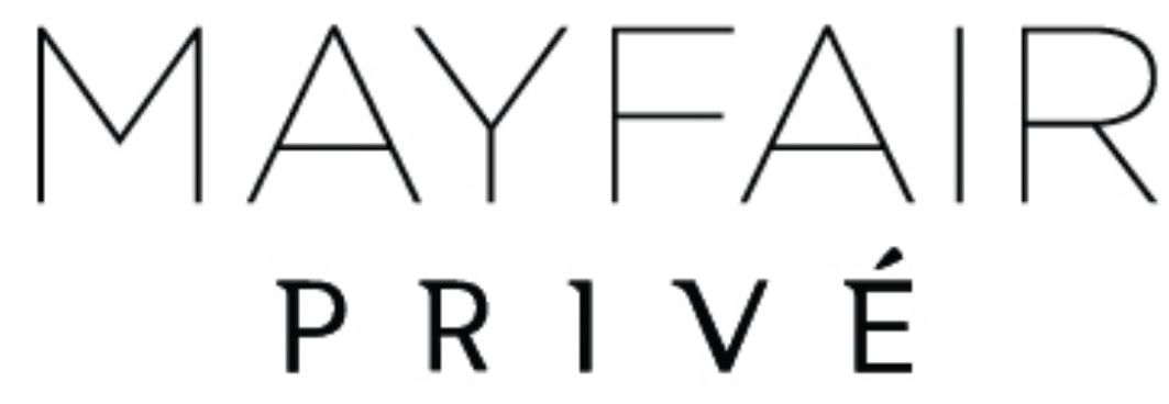 Mayfair Prive