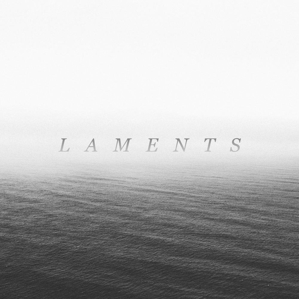 Laments