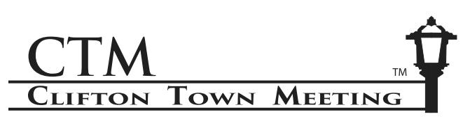 CTM Logo, Trademark.jpeg