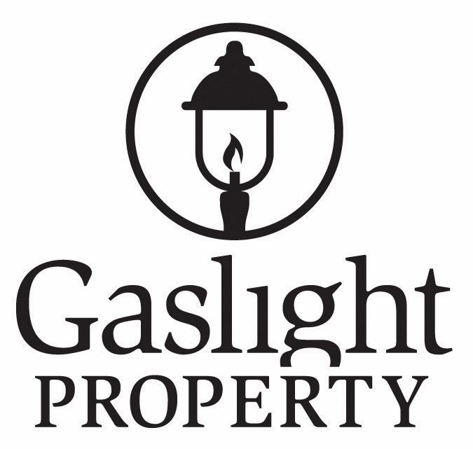 Gaslight Property LOGO 7 slimbach[lSD6].png