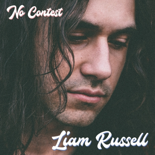 No Contest Cover-small.jpg