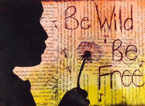 be+wild+.jpg